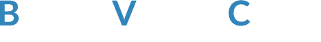 Bargain Vacuum Centre Logo